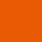DT-Orange
