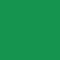 Lucky Green (NG)
