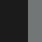 PA-BlackGraphite
