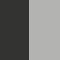 PA-BlackGrey
