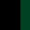PA-BlackHunter