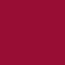 PA-PinkRaspberry