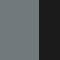 Silver/Black (PA)