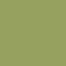 Whisper Green (PA)