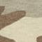 PAC-DesertCamo