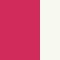 SPT-PinkRaspberryWhite