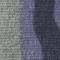 Woodland Blue Camo