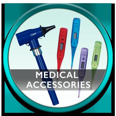 circles_medicalaccess.png