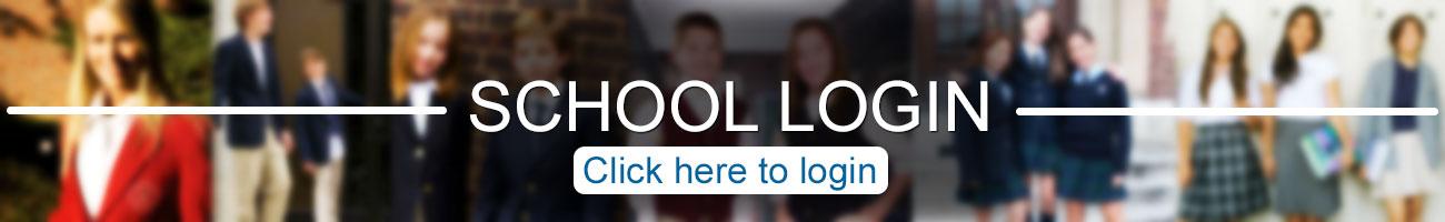 school_login5.jpg