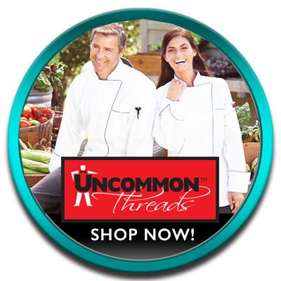 shop-uncommon-threads.jpg