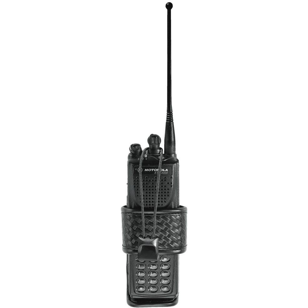 7923 - ADJUSTABLE RADIO HOLDER-Bianchi