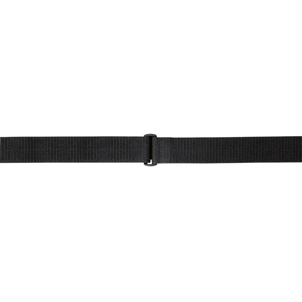 "031 - D-RING WEB BELT, 1.5"" (38MM)-Safariland"