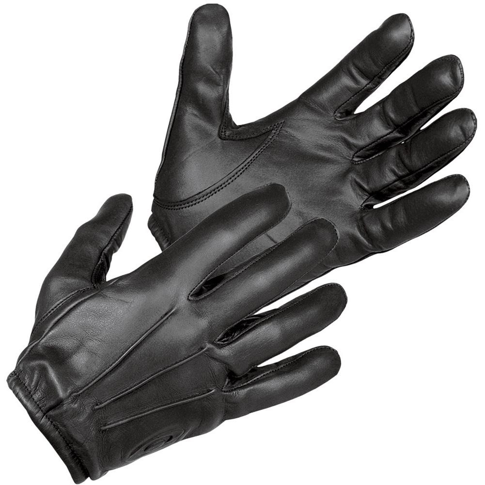 RESISTER™ CUT-RESISTANT GLOVES-Hatch