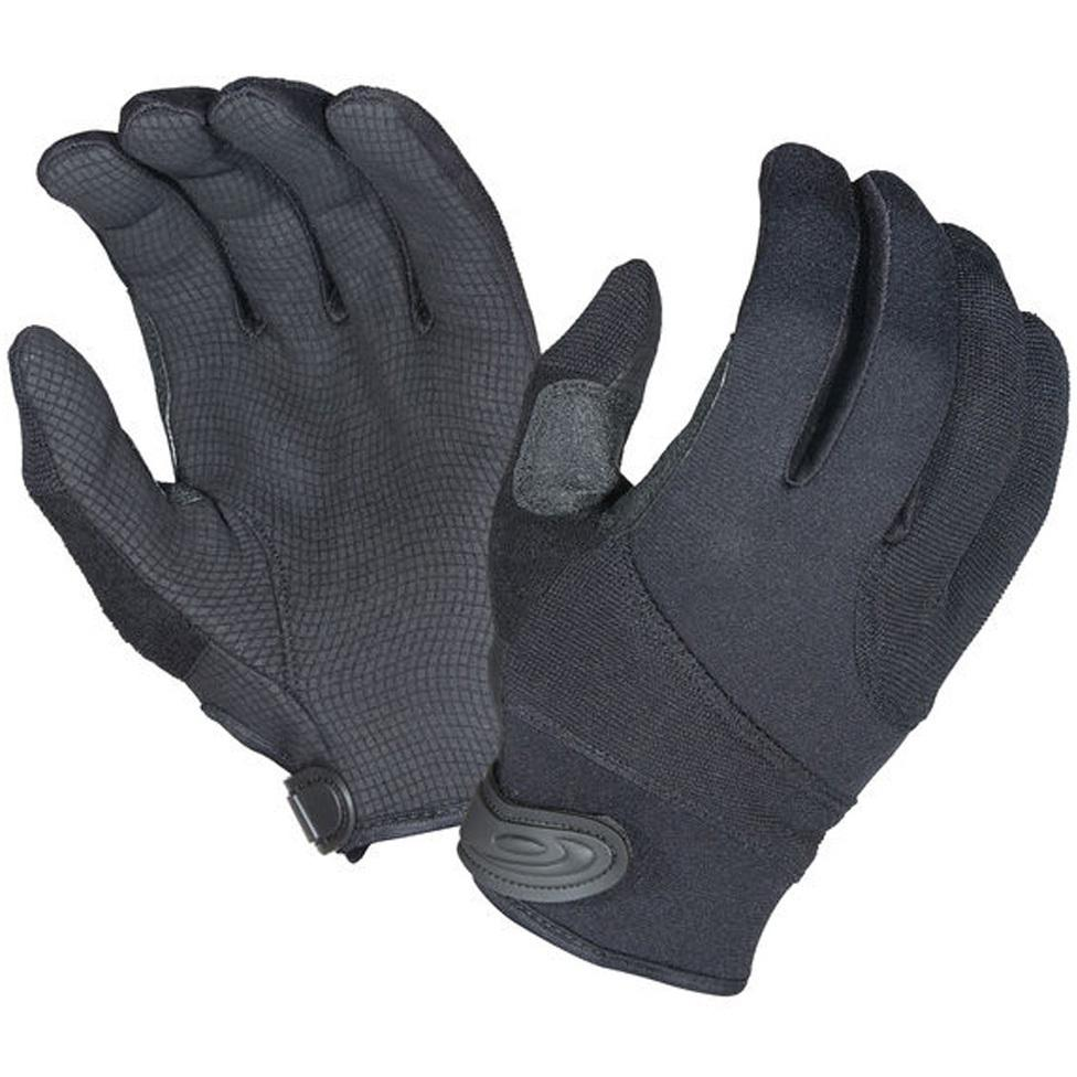STREET GUARD™ GLOVE-Hatch