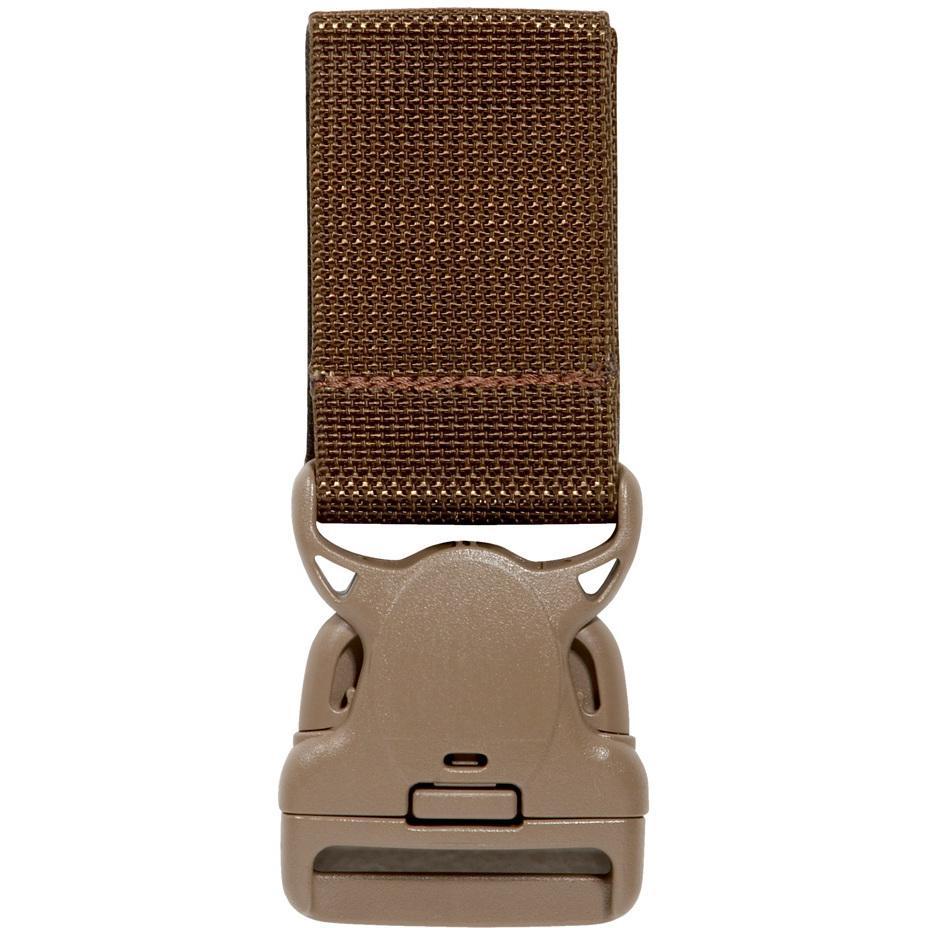 MODEL 6005-7 QUICK RELEASE STRAP-Safariland
