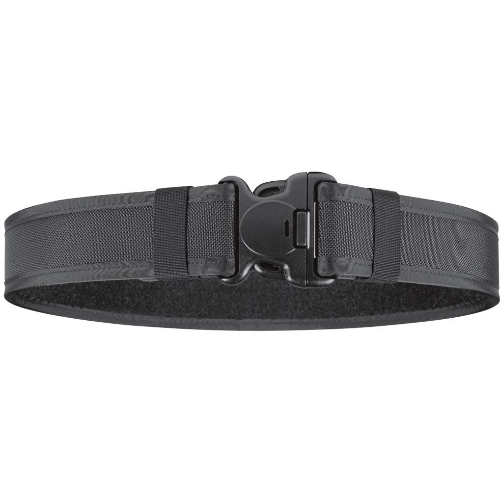 "7220 - NYLON DUTY BELT, 2"" (50MM)-Bianchi"