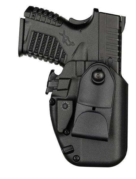 Model 575 IWB GLS™ Pro-Fit Holster-Safariland