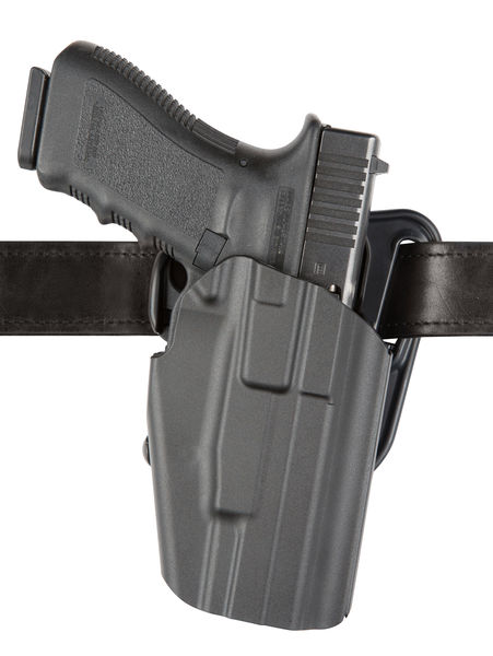 """Model 577 GLS™ Pro-Fit™ Holster (with 1.5"""" - 1.75"""" belt width belt loop)-Safariland"""