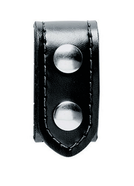 "Model 655 Belt Keeper, Heavy-Duty, 1.25""-Safariland"