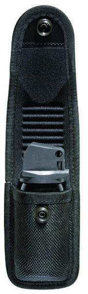 Model 7307 OC/Mace® Spray Holder-Bianchi