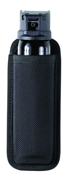 Model 7308 Open Top OC/Mace® Holder-Bianchi