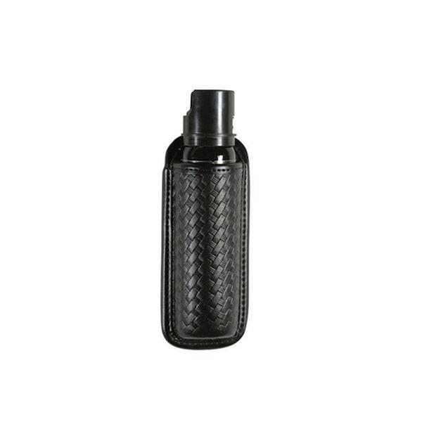 Model 7908 Open Top OC/Mace® Holder-Bianchi