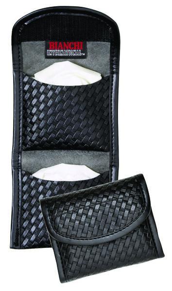 Model 7928 Flat Glove Holder-Bianchi