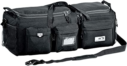 MISSION SPECIFIC GEAR BAG-Hatch