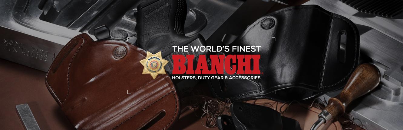 Bianchi-Hero-Image.jpg