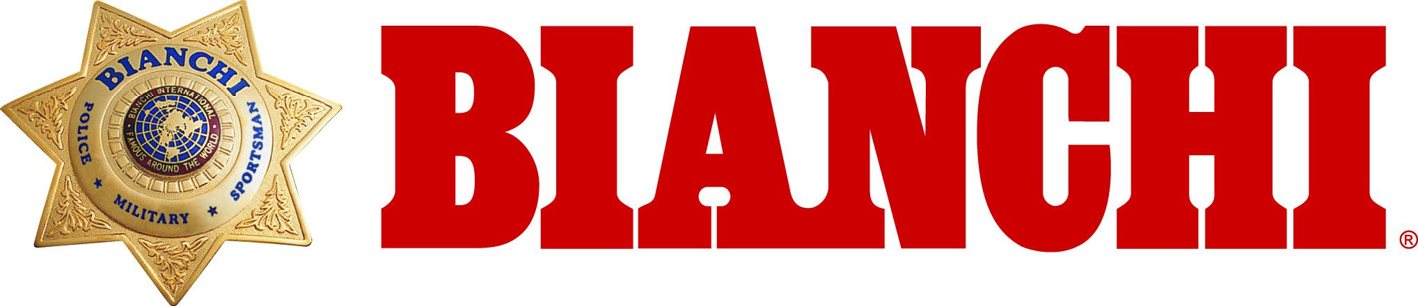 Bianchi_Star_Logo_4c_Rev.jpg