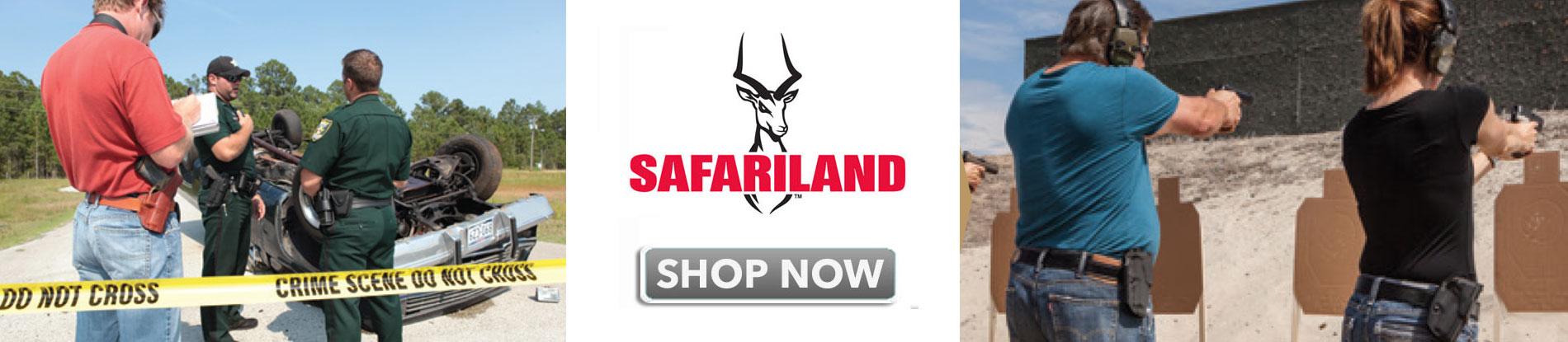 carousel_safariland_new191039.jpg