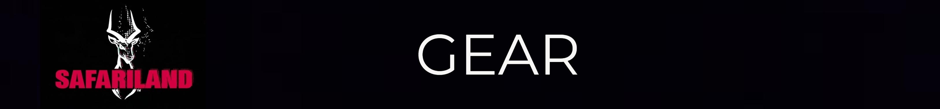 GEAR21.jpg