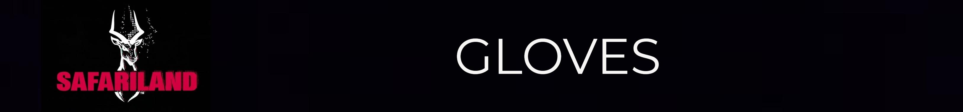 GLOVES190813.jpg