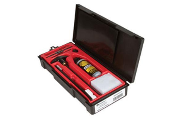 Classic Handgun Cleaning Kit-KleenBore®