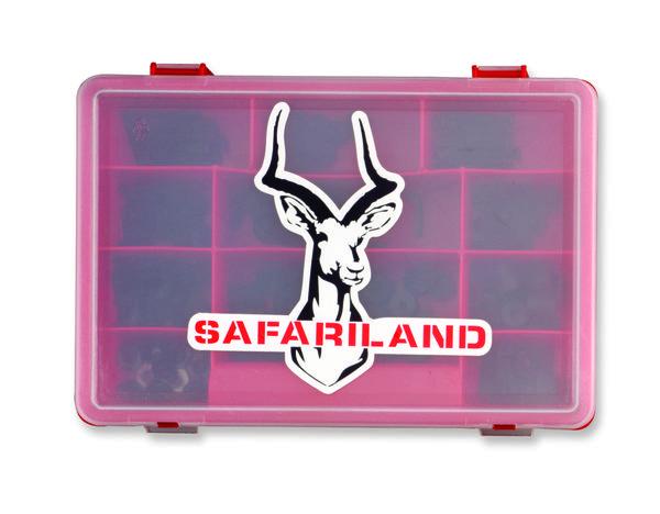 Hardware Kit-Safariland