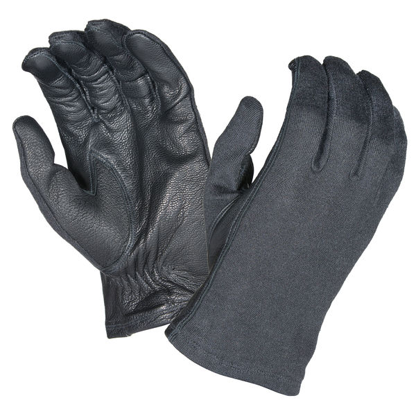 KSG Shooting Glove with KEVLAR®-Hatch