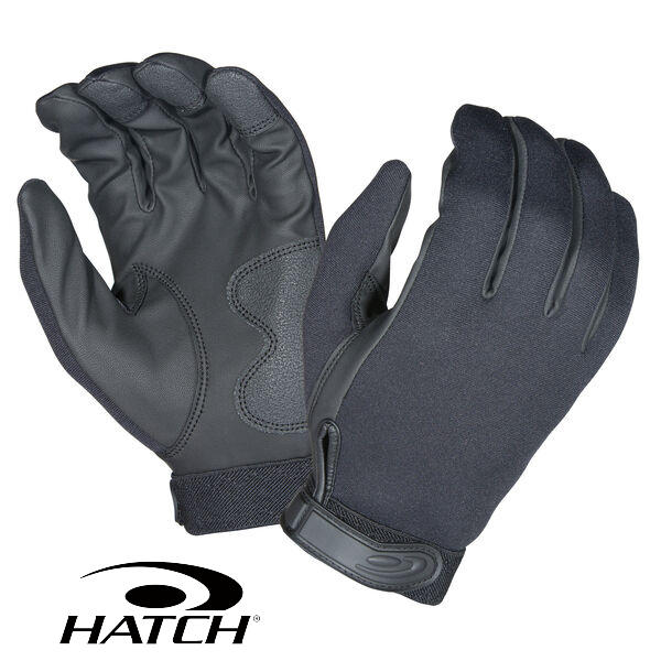 Specialist® Gloves-Hatch