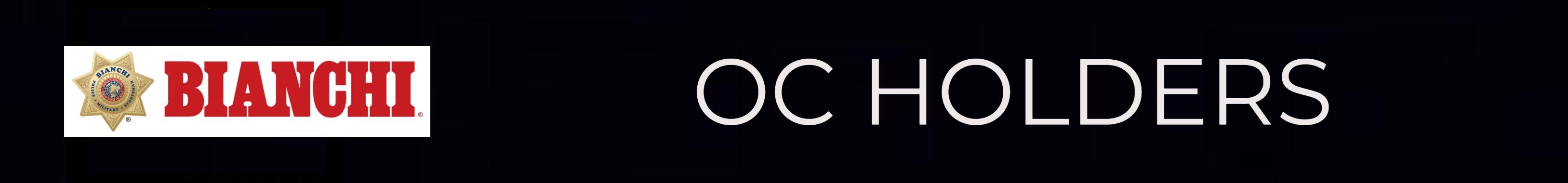 OCbianchi.jpg