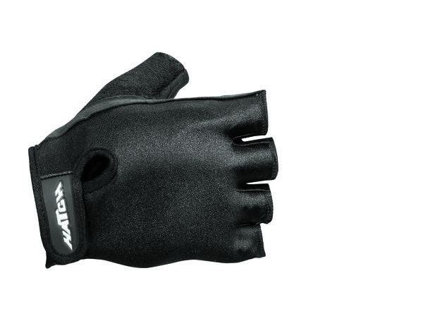 Cycling Glove w/ Lycra®-Hatch