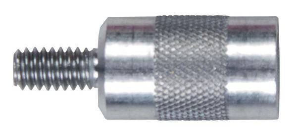 Shotgun Accessory Adapter-KleenBore®