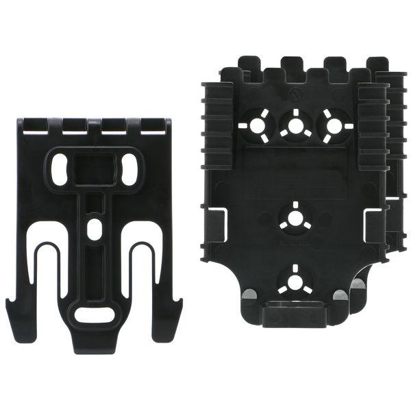 Quick Locking System Kit-Safariland