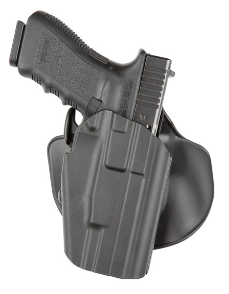 Model 578 GLS™ Pro-Fit™ Holster (with Paddle)-Safariland
