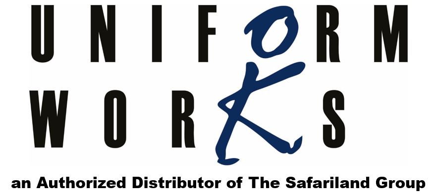 Uniform Works - an Authorized Distributor of The Safariland Group