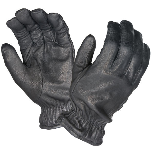 Cut-Resistant Glove w/Dyneema®-Hatch