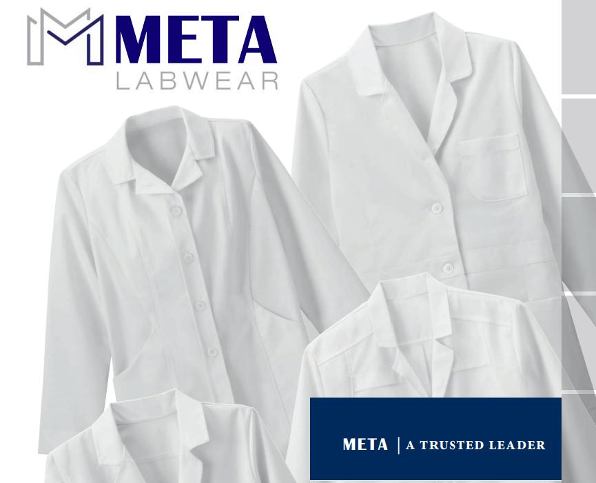 Banner-Logo-Meta.png
