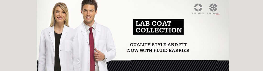 Lab-Coats-Dickies-Medical-Uniforms.jpg