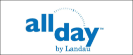 Landau-Collection-All-Day152156.png