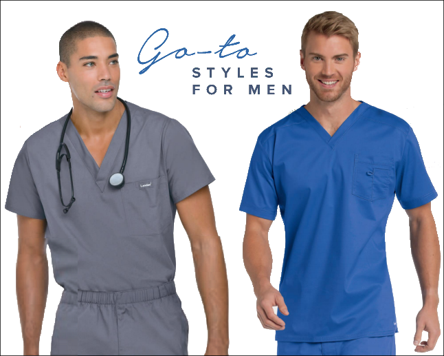 Landau-Styles-Mens-Scrubs203732.png
