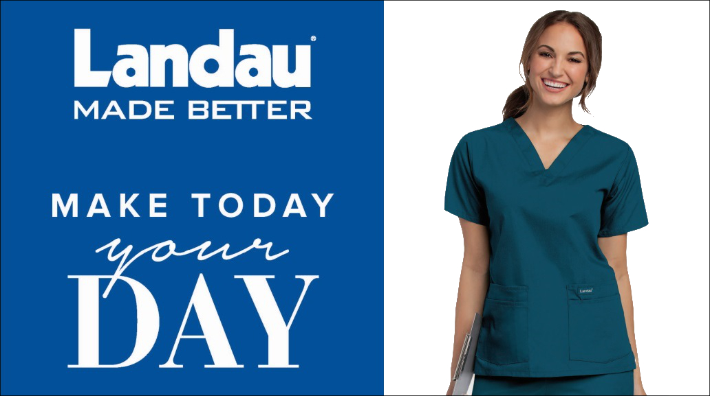 Landau-Uniforms-Make-Today-Scrub-Tops203632.jpg