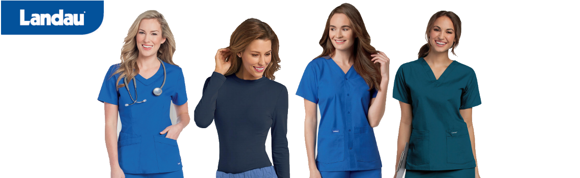 Landau-Womens-Medical-Scrub-Tops190858.png